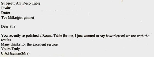 testimonial 3